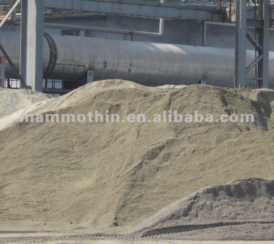 Portland Blast Furnace Cement : Ggbs ggbfs ground granulated blast furnace slag buy
