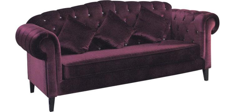 2015 haute luxueux blanc canap meubles mobilier de bureau moderne buy product on. Black Bedroom Furniture Sets. Home Design Ideas