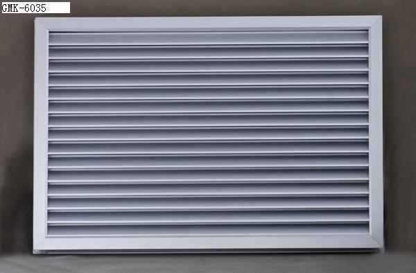 Ventilation Door Grillewindow Grill & Door Grille Ventilation \u0026 HVAC Systems Doors Aluminum Ventilation ... Pezcame.Com
