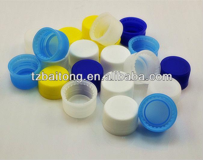 28mm 1810 Plastic Bottle Cap Buy Plastic Bottle Cap