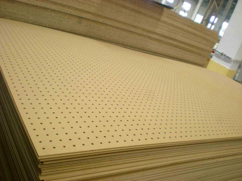 Pegboard panel wooden peg board buy aluminum