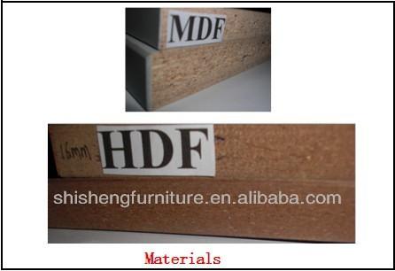 boss tableoffice deskexecutive deskmanager. 2015 china manufacturer hot sale office furniture wooden executive desk manager table boss tableoffice deskexecutive deskmanager f