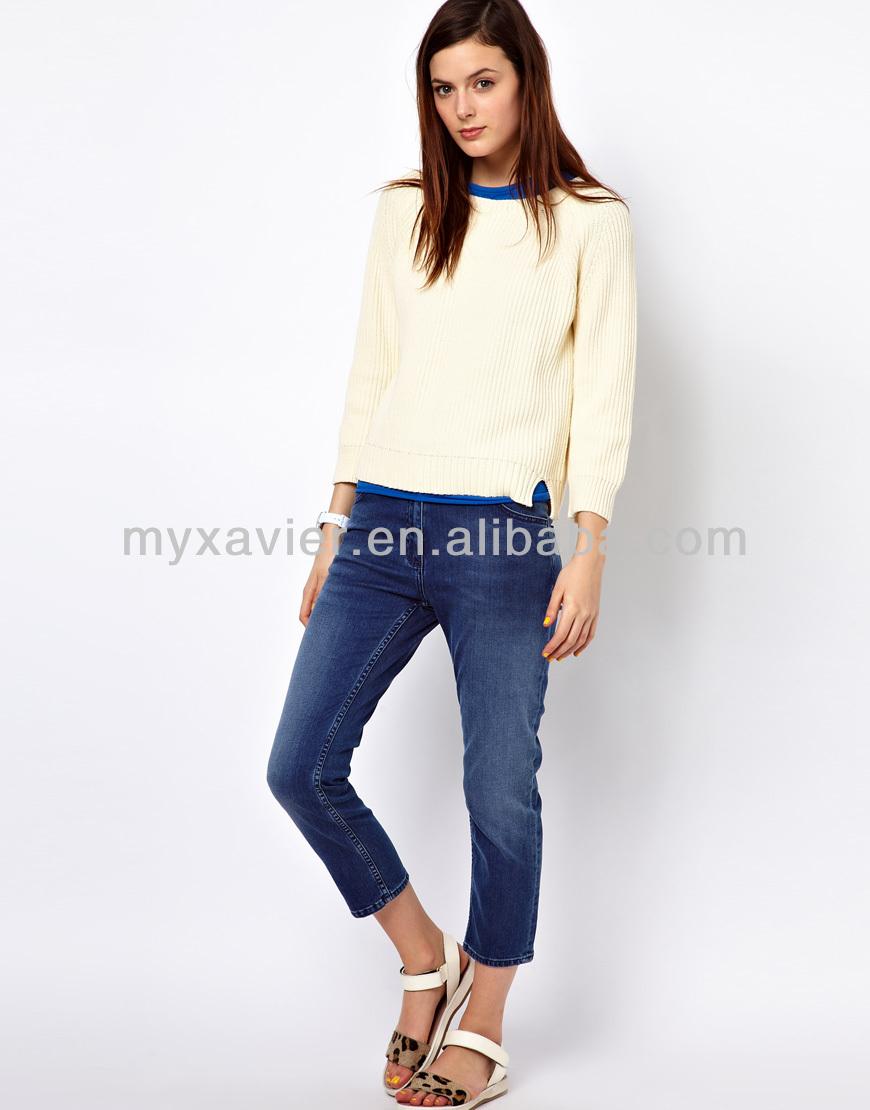 top international clothing brands plain sleeve