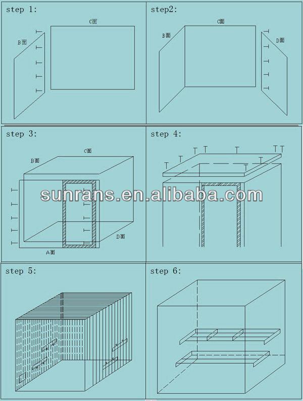 Italian Designed Hamman Sauna Sauna A Vapore Gonfiabile