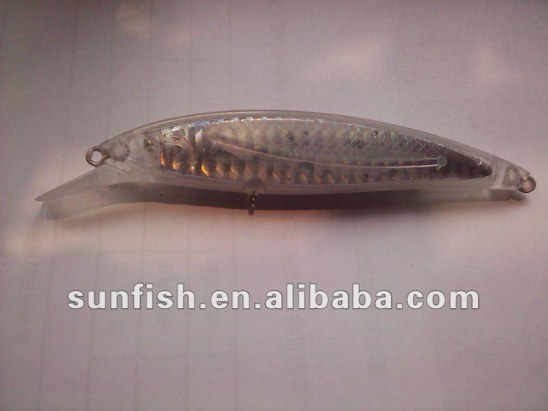 Blank lures body fishing lure hard bait buy fishing lure for Fishing spoon blanks