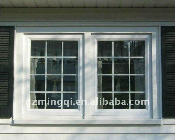 Pvc French Window Design Buy French Window Design French