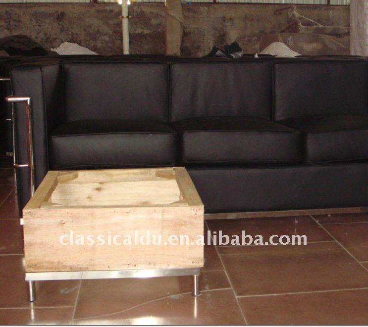 big sofa xxl sofa xxl leather sofa big office sofa sf 507. Black Bedroom Furniture Sets. Home Design Ideas