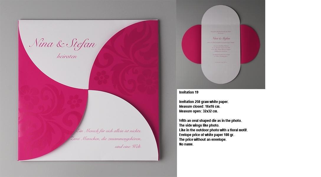 Invitation Letter For Conference were Unique Design To Make Best Invitation Design