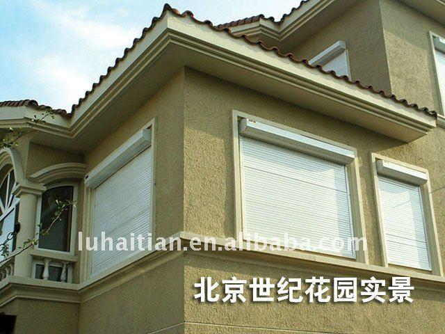 Exterior Window Blinds Buy White Exterior Blinds Exterior Window Blinds Exterior Aluminum