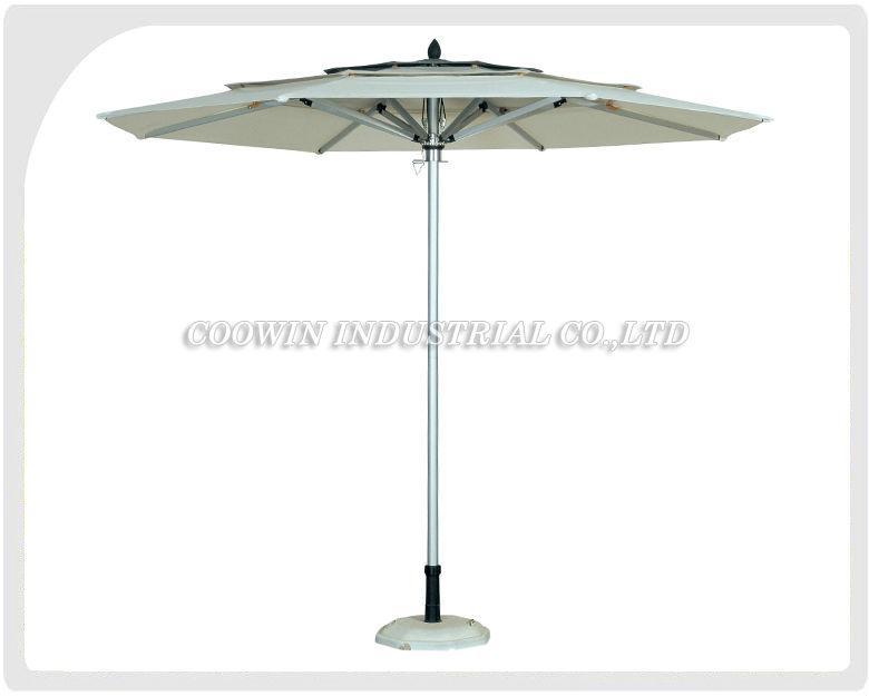 classic patio umbrella outdoor patio umbrella parts patio