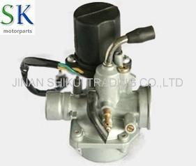 Motorcycle Engine Spare Parts Carburetor Jog 3kj For