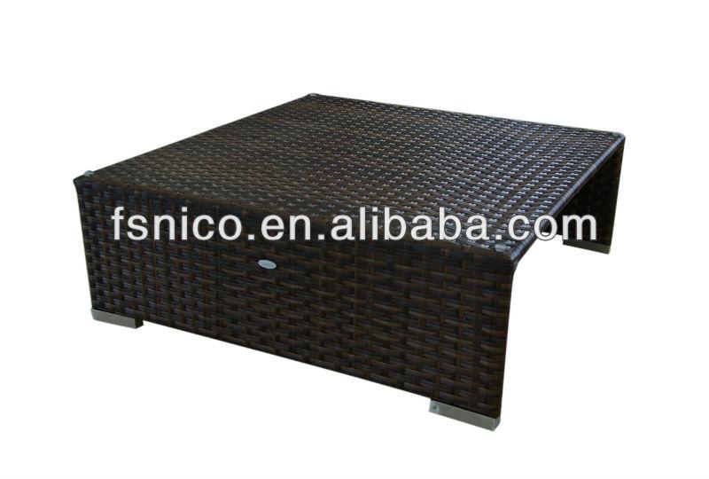 Fiberglass Outdoor Furniture Buy Fiberglass Outdoor