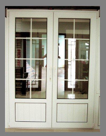 Energy efficient doors entry doors exterior doors patio for Energy efficient entry doors