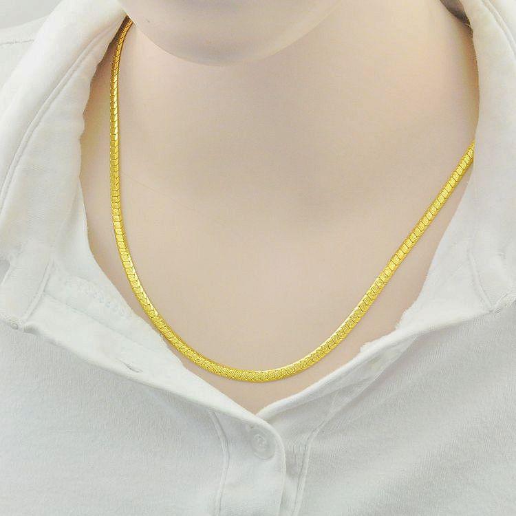 men neck chain design buy men neck chain neck chains for. Black Bedroom Furniture Sets. Home Design Ideas