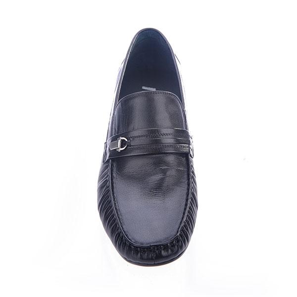 Shoe brands names