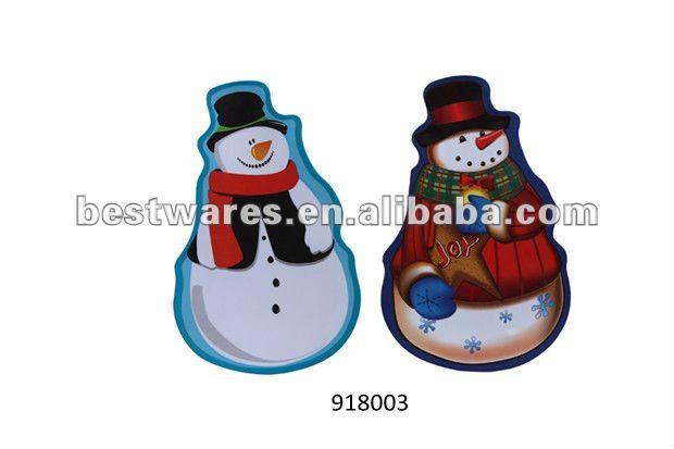 2015 Christmas Resuable Plastic Dinnerware Melamine Dinnerware Buy Melamine