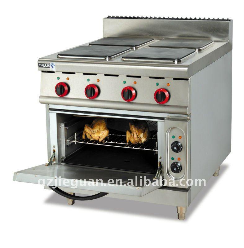 Kitchen Appliances Suppliers In Uae