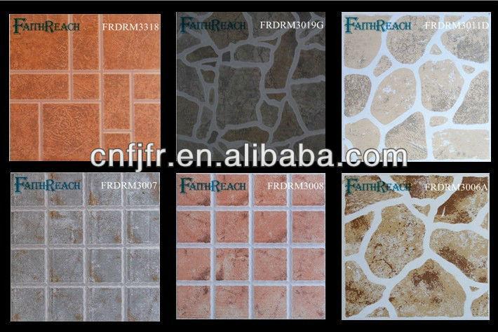 Bathroom Tiles Price In Coimbatore With Creative Photo | eyagci.com
