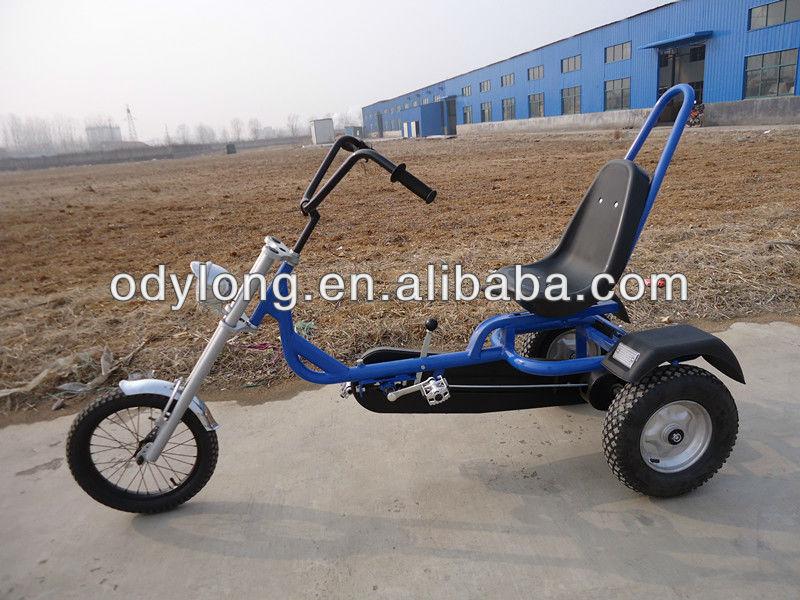 2013 latest design adult pedal go karts with adjustable. Black Bedroom Furniture Sets. Home Design Ideas