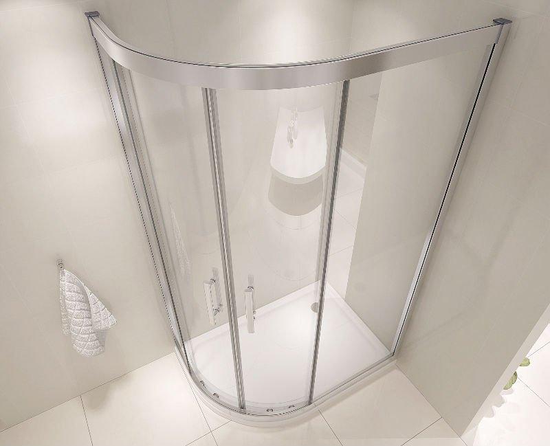 Bl 018 cabine de douche buy cabine de douche cabine douche doccia product o - Meilleur cabine de douche ...