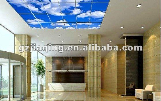 led skylight buy led skylight led ceiling panel decorative ceiling