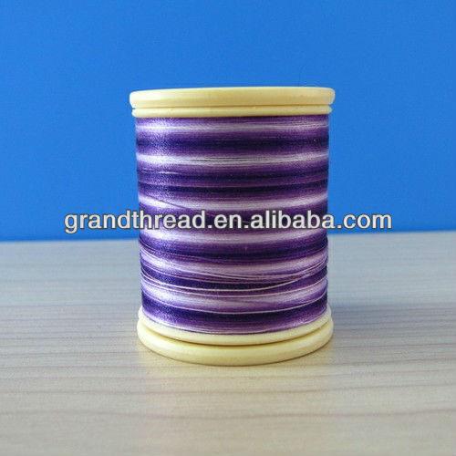 100 Cotton Broder Machine Dmc Embroidery Thread  Buy Dmc
