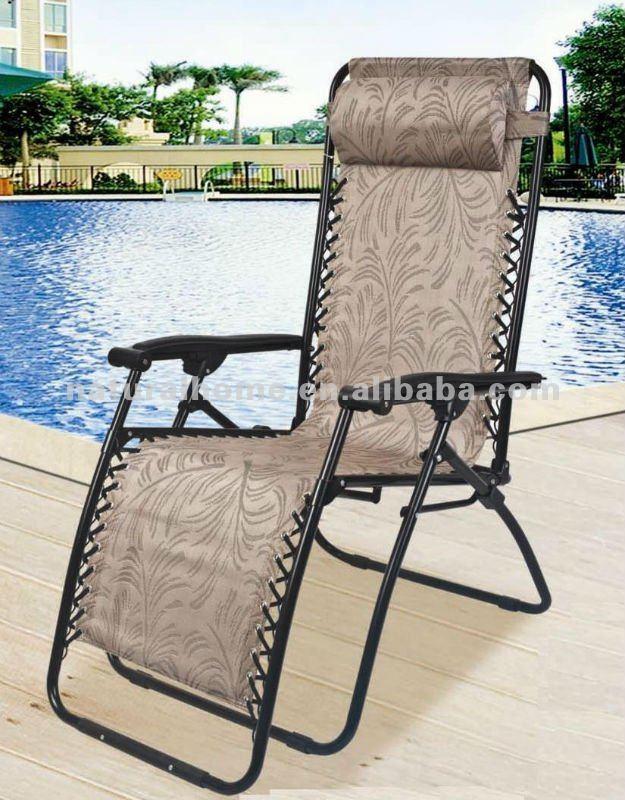 cheap folding beach lounge chair buy outdoor hanging lounge chair