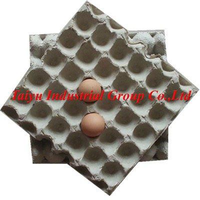 30 eggs paper egg tray buy paper egg tray paper pulp egg for How to make paper egg trays