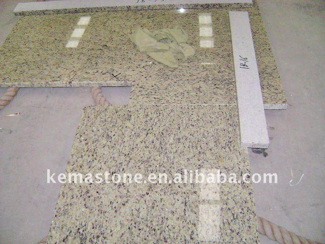 Real Granite Countertops : ... Real Countertop,Granite Veneer Countertop,Sf Real Granite Countertop