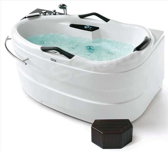 design hydro massage bathtub for sales view hydro massage bathtub