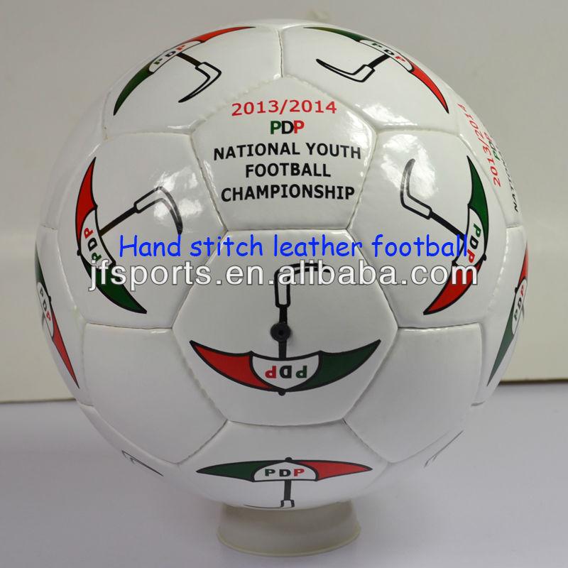 ... Camisetas De Futbol Tpu Football Game,Custom Print Soccer Ball Euro