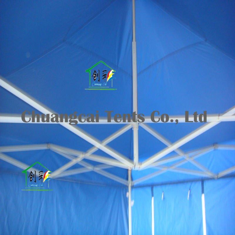 pop up tent buy pop up tent shelter garden gazebo. Black Bedroom Furniture Sets. Home Design Ideas