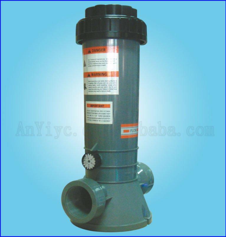Swimming Pool Chemical Chlorine Dosing Pump Buy Chemical Dosing Pump Swimming Pool Chlorine