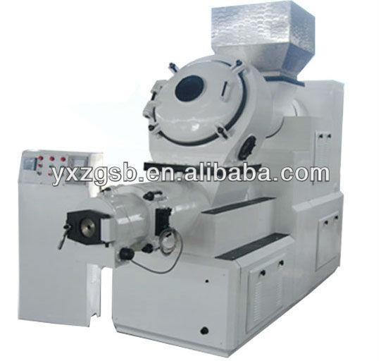 soap maker machine