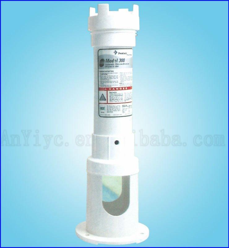 Chemical Dosing Pump Pool Chlorine Dosing Pump Plastic Chemical Pump View Chemical Dosing Pump