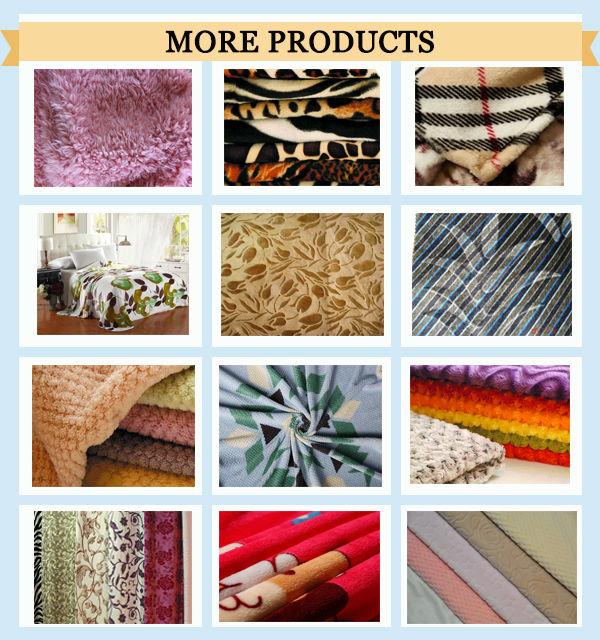 Material Soft Velvet Like Fabric Buy Velvet Like Fabric