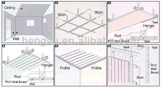 Hit Product Wood Bathroom Wall Panel Buy Wall Panel Laminated Wall Panels