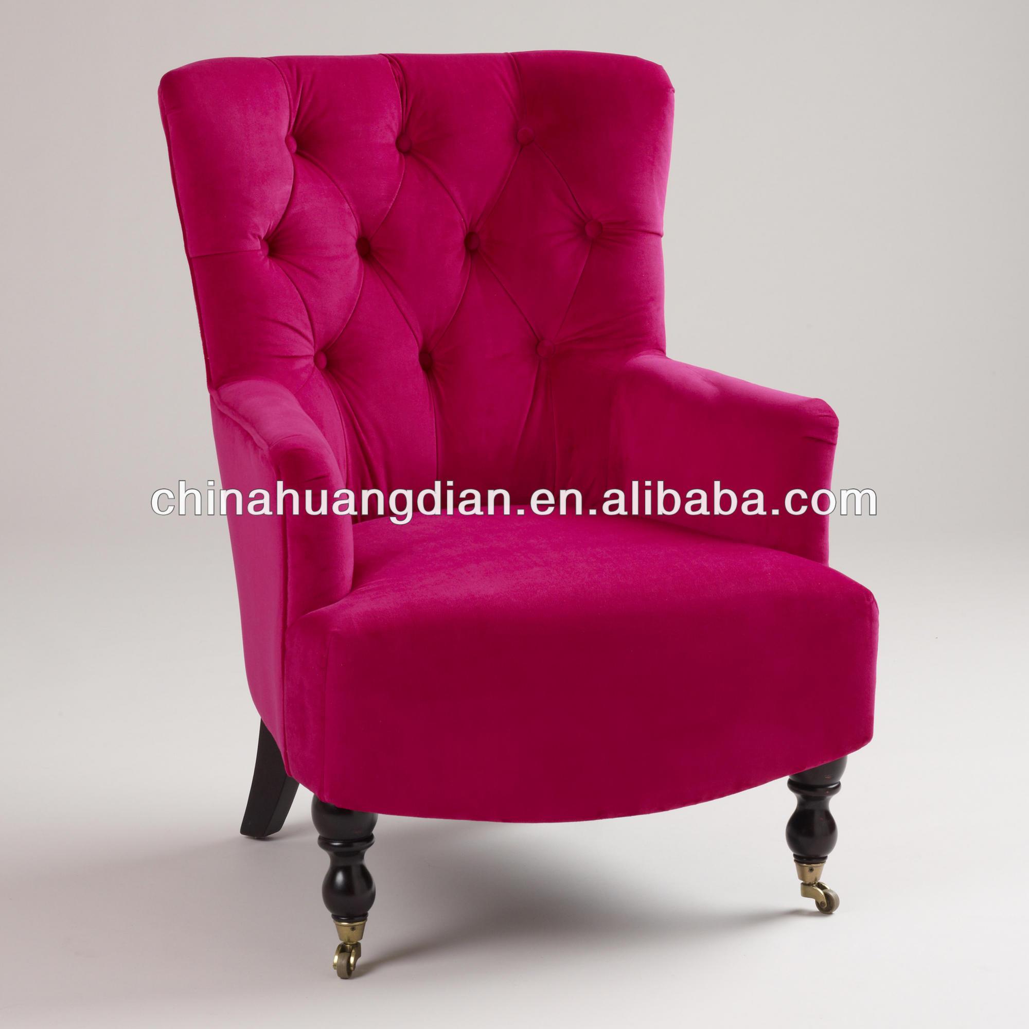 beach lounge chair HDL517 View beach lounge chair HUANGDIAN