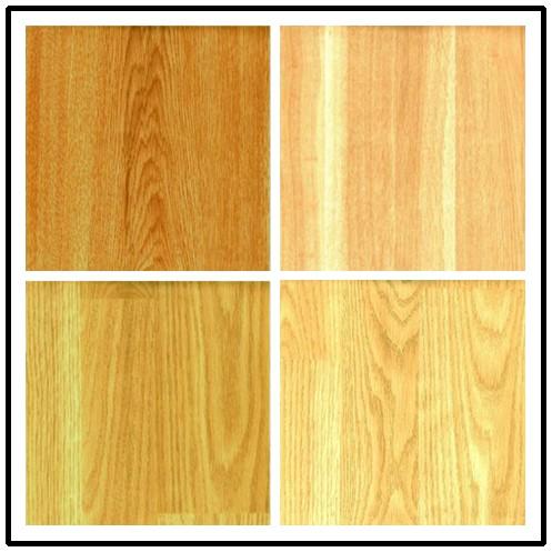 High quality laminate floor parquet buy high quality for High quality laminate flooring