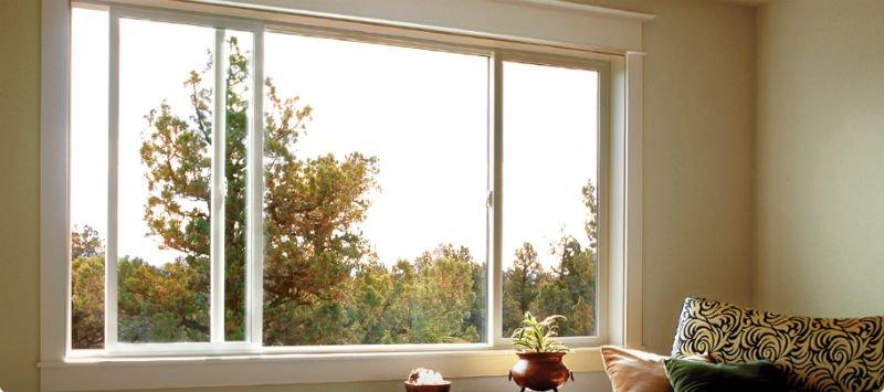 Triple glazed windows for aluminium sliding window buy for Window models for house photos