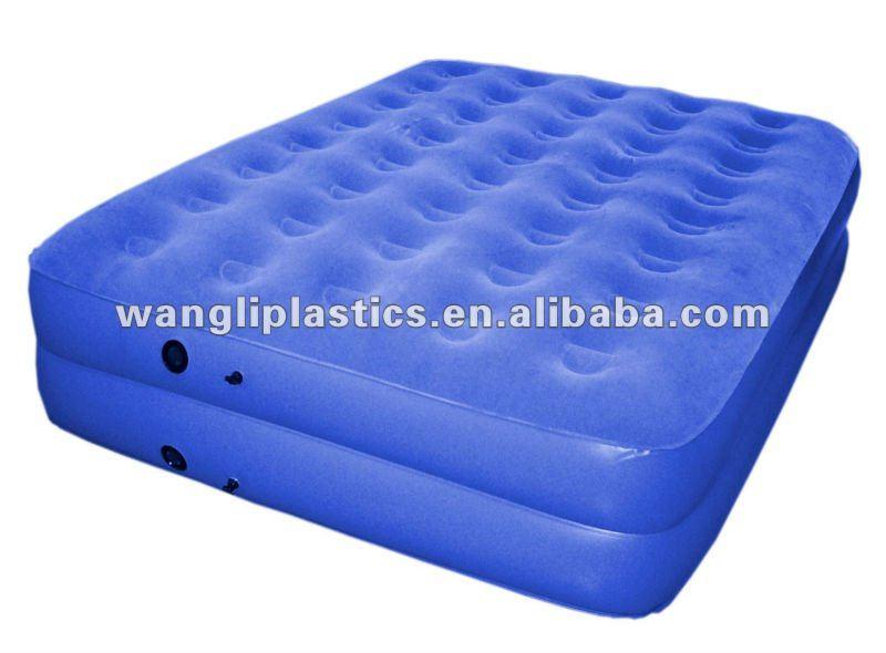 Adjustable Air Bed Manufacturers : Queen size adjustable air mattress buy