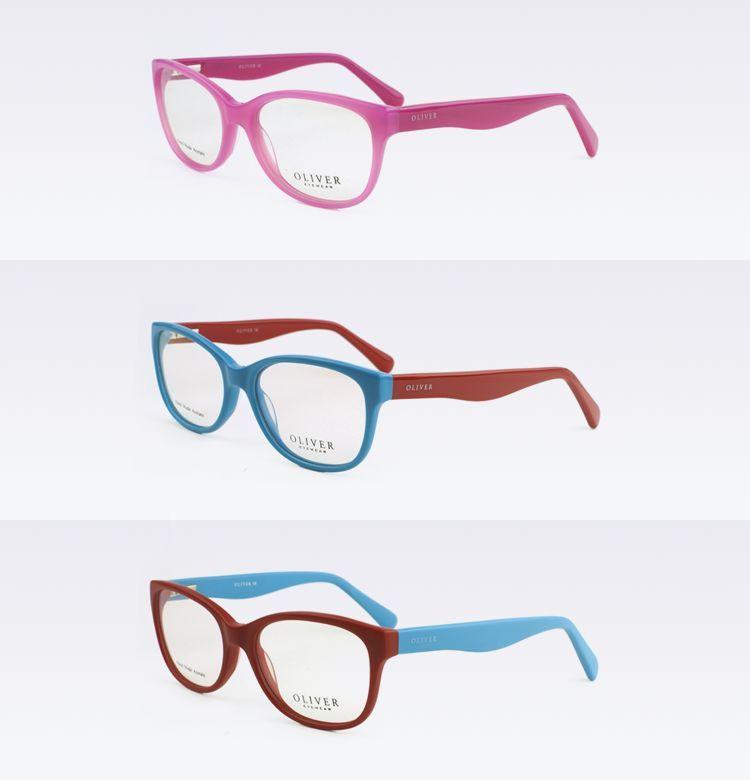 Zenka Eyeglass Frames Australia : Zenka Eyewear Online Glasses Frames Unique Eyeglass Frames ...