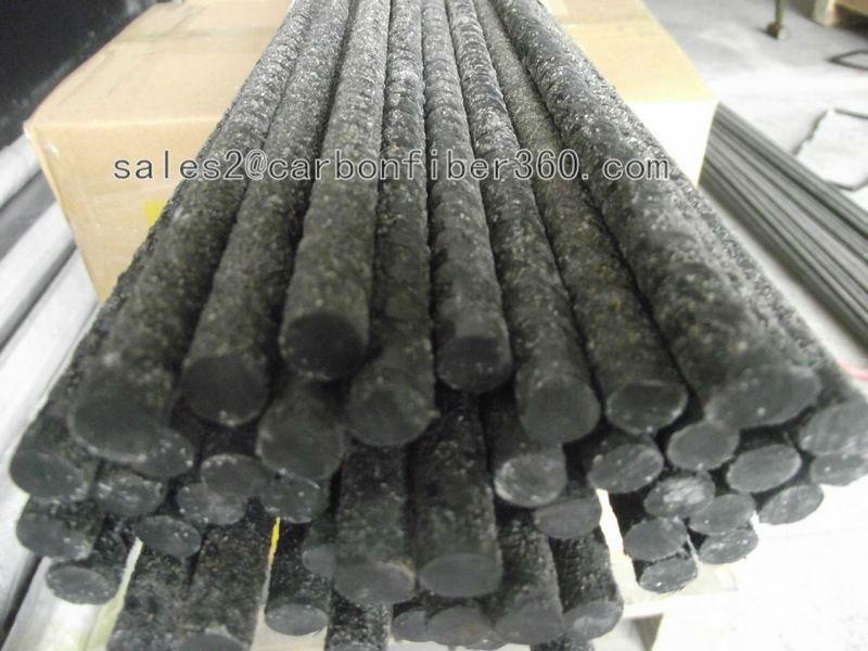Concrete Carbon Fiber Reinforcement Buy Epoxy Fiber