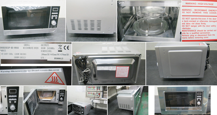 Microwave oven/microwave oven parts/microwave oven stand/portable microwave oven