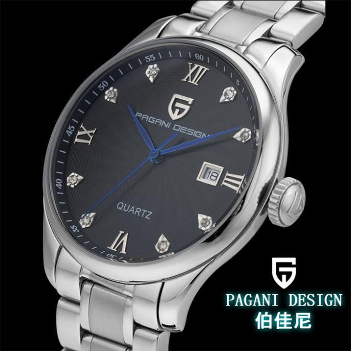 watches aliexpress