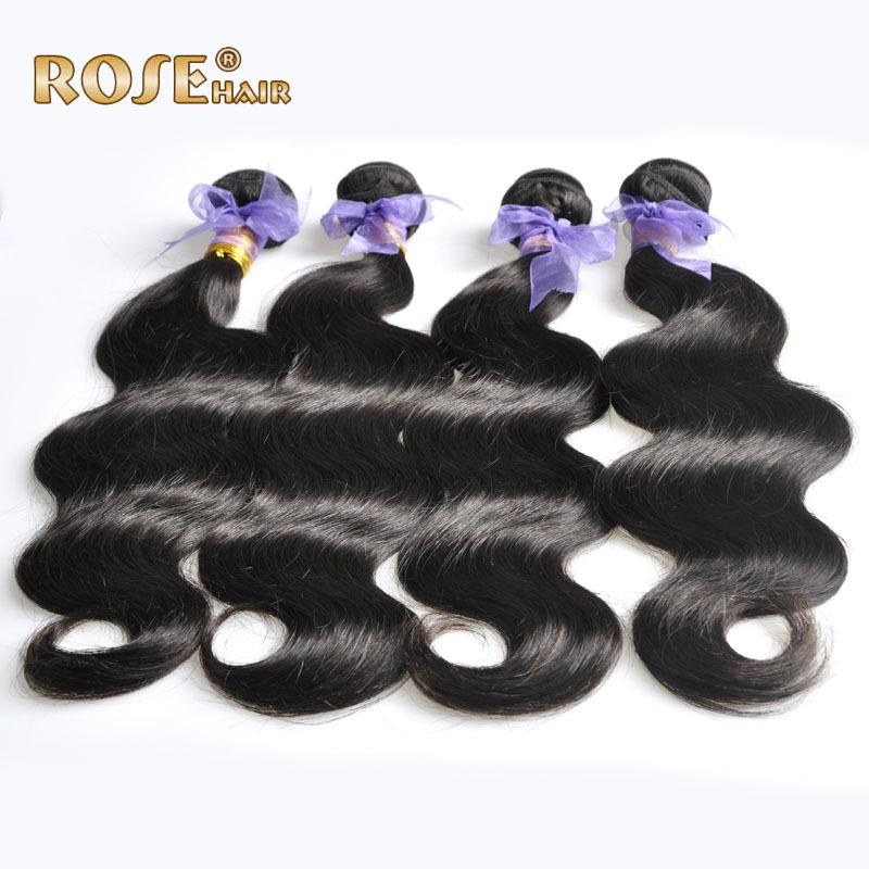 Aliexpress hair extensions wigs wavy human hair extensions pmusecretfo Gallery