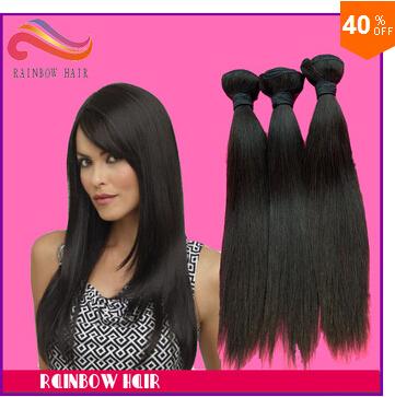 Aliexpress hair extensions wigs pmusecretfo Gallery