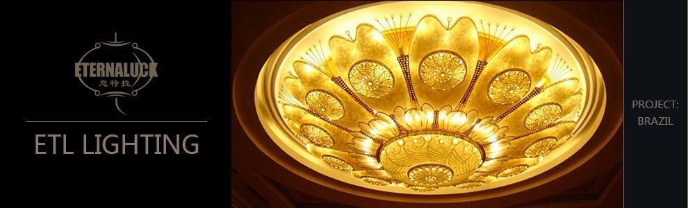 How do I set this? & Shenzhen ETL Housing Co. Ltd. - LightingChandelier Lighting azcodes.com