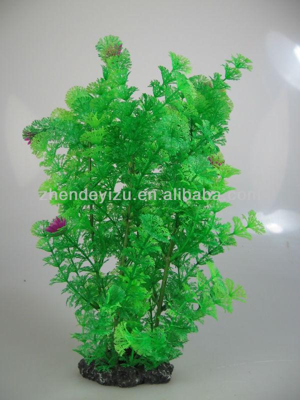 Thailand Betta Fish High Quality Aquarium Artificial Plastic ...