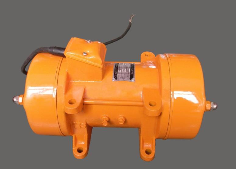 External Concrete Vibration Table Motor Buy